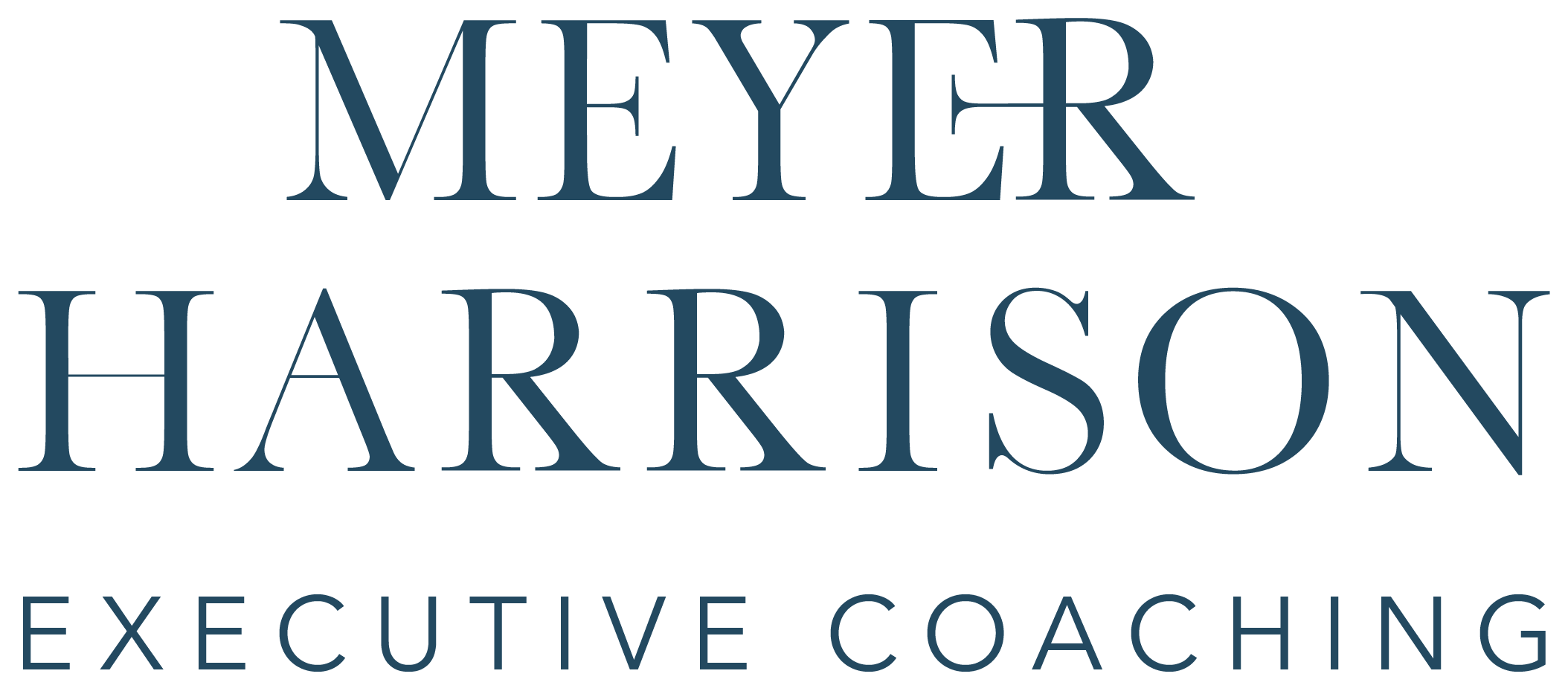 MeyerHarrison